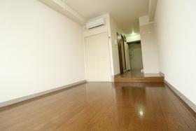 http://image.rentersnet.jp/82184de7-197c-4ad8-afac-4866d3567f9f_property_picture_958_large.jpg_cap_居室