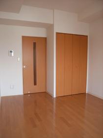 フレンド ヒル 品川 502号室