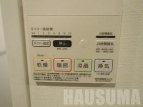 セブンイレブン北区田端駅東店