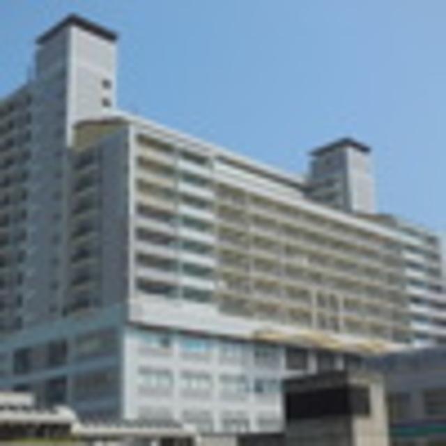 神戸市西区学園西町1丁目の賃貸マンション