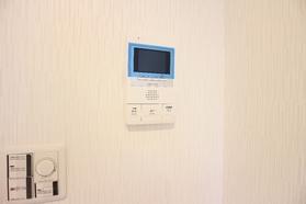 南久が原1丁目アパート(仮称) 102号室