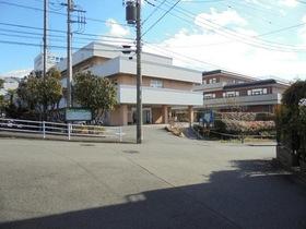 つづき病院