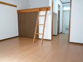 http://image.rentersnet.jp/83022ddb-5e31-47c9-b2b1-01d56dedf1b3_property_picture_959_large.jpg_cap_居室