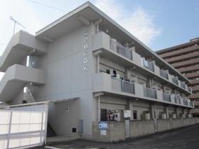 マンション/愛媛県松山市萱町6丁目123ー1 Image