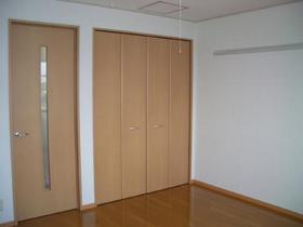 http://image.rentersnet.jp/83d965ca02e8ff36a01acc86d3032d93_property_picture_2419_large.jpg_cap_居室