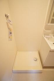 Comfort東矢口 203号室