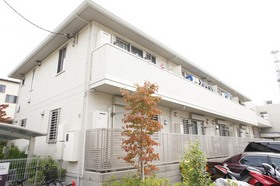 http://image.rentersnet.jp/845426833d816a3de8013f2d90a4b5a7_property_picture_961_large.jpg_cap_外観