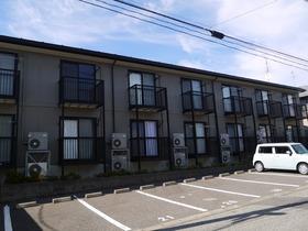 http://image.rentersnet.jp/8474798e7608328147e7433c2595349d_property_picture_2419_large.jpg_cap_駐車場