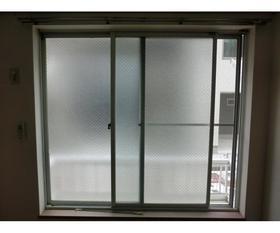 クレアコートM2 103号室