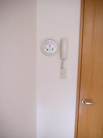 http://image.rentersnet.jp/84a2f573f28065e1978f064dbb422fb1_property_picture_2419_large.jpg_cap_設備