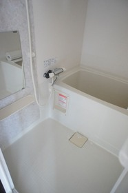 http://image.rentersnet.jp/851e8cde-ac25-4a28-a203-162643febd62_property_picture_961_large.jpg_cap_バス
