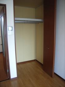 ライトハウス 203号室