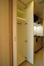 http://image.rentersnet.jp/85a91899-b7b3-4672-bfcc-8aadc84035fe_property_picture_962_large.jpg_cap_使い勝手の良いクローゼット