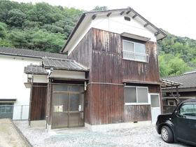 3DK 65.87平米 4.5万円 愛媛県宇和島市川内