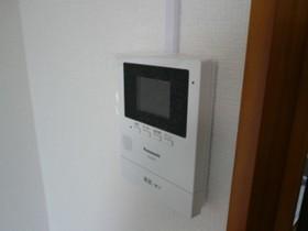 http://image.rentersnet.jp/86624794-b443-445d-aee3-b878dbab4bd7_property_picture_959_large.jpg_cap_設備