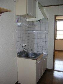 http://image.rentersnet.jp/868321aca4330748190377446c0c36e7_property_picture_1991_large.jpg_cap_ガスコンロはお客様にてご準備下さい。
