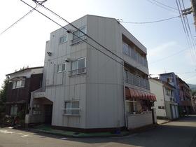 アパート/愛媛県宇和島市朝日町2丁目 Image