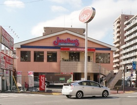 http://image.rentersnet.jp/879c9702f3326062ccb5263b2d4c25db_property_picture_962_large.jpg_cap_ジョナサン川崎柳町店