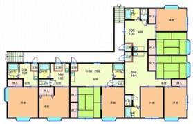 http://image.rentersnet.jp/87b25c1b-9f44-4133-81ec-174012e07066_property_picture_959_large.jpg_cap_間取図