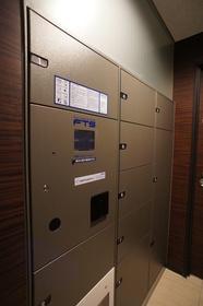 ステーションツインタワーズ糀谷 フロント・イースト 1701号室
