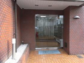 東急東横線都立大学駅 ( 22173708 )