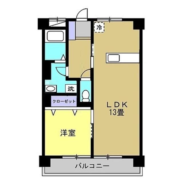 LDK13 洋5.5