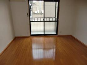 http://image.rentersnet.jp/8a34838a1c87f6020693c0d445f0d5ec_property_picture_2419_large.jpg_cap_居室