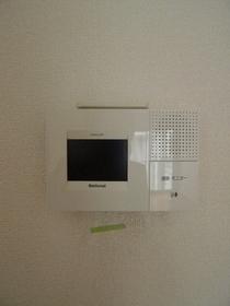 大岡山サンハイムB 101号室