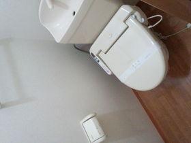 http://image.rentersnet.jp/8afdb2ba-8860-42db-80d8-fa870af20b0f_property_picture_953_large.jpg_cap_トイレ