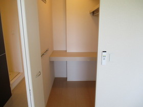 http://image.rentersnet.jp/8b008436-f768-4c55-929c-2687ca651919_property_picture_3186_large.jpg_cap_設備