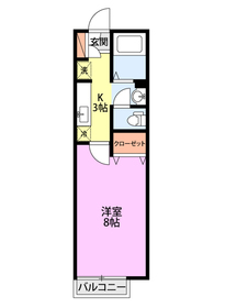 http://image.rentersnet.jp/8c005442-aec0-4745-ae63-1e1ed028df19_property_picture_2419_large.jpg_cap_間取図