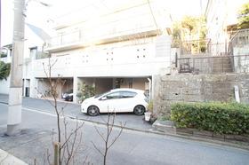 山王・兆(KIZASHI) 106号室