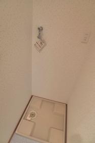 サンハイム蒲田 209号室