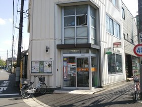 http://image.rentersnet.jp/8d27c460-c869-4683-bcf3-fc4cc659b9f9_property_picture_961_large.jpg_cap_足立西新井二郵便局