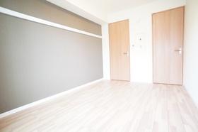 グランデ雪谷 202号室