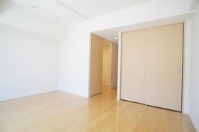 ユニテ・ド・ブラン 203号室