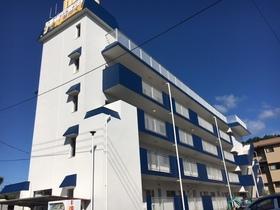 マンション/愛媛県喜多郡 内子町内子 Image