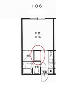 http://image.rentersnet.jp/8e633e7e-8ef8-4f88-a655-cde502d4ad18_property_picture_959_large.jpg_cap_間取図