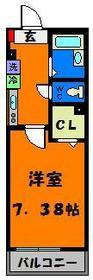 人気のバス、トイレ独立タイプ!!