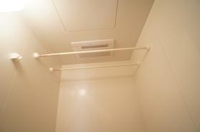 ジュネスドミール 201号室