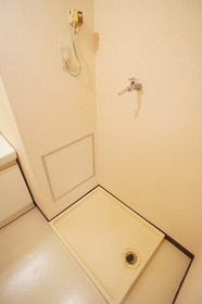 サンライフ南蒲田 706号室