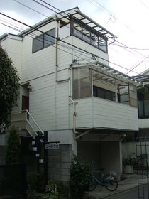 東急東横線祐天寺駅 ( 22181943 )