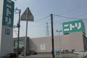 http://image.rentersnet.jp/900de0de-726a-47e9-bd26-8166ad3ed89c_property_picture_959_large.jpg_cap_ニトリ長岡店