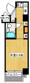 ★洋室です☆