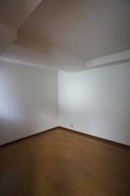 レスポワール多摩川 305号室
