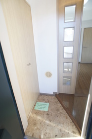 ファミーユグラン河野 305号室