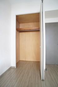 プラムサイドフレグラントハウス 202号室