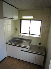 http://image.rentersnet.jp/91643093-eab4-469e-9721-a13e8ac3117a_property_picture_961_large.jpg_cap_キッチンに窓あります