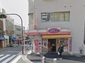 オリジン弁当赤羽岩淵店