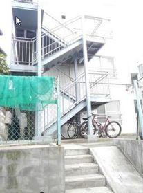 東急田園都市線三軒茶屋駅 ( 21921505 )